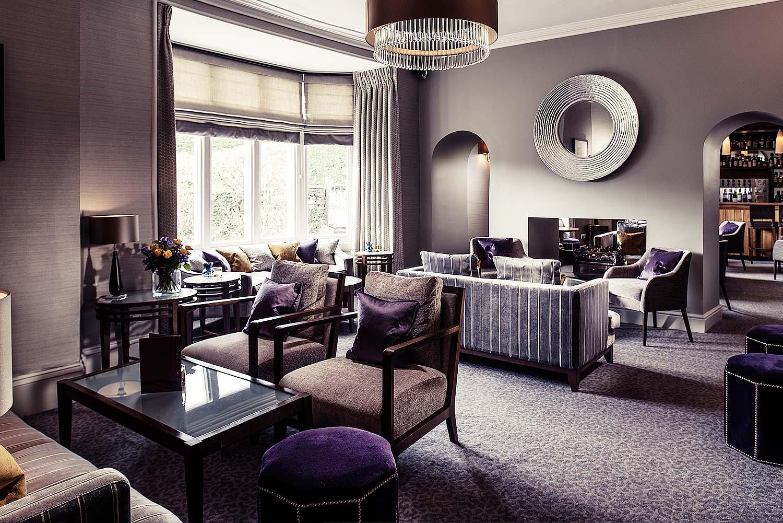 Rothay-Garden-Hotel2