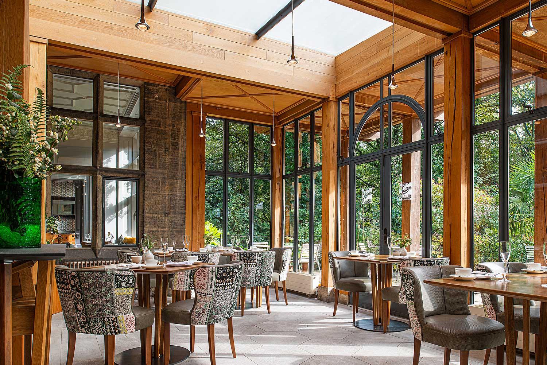 Jesmond-Dene-House-Restaurant1